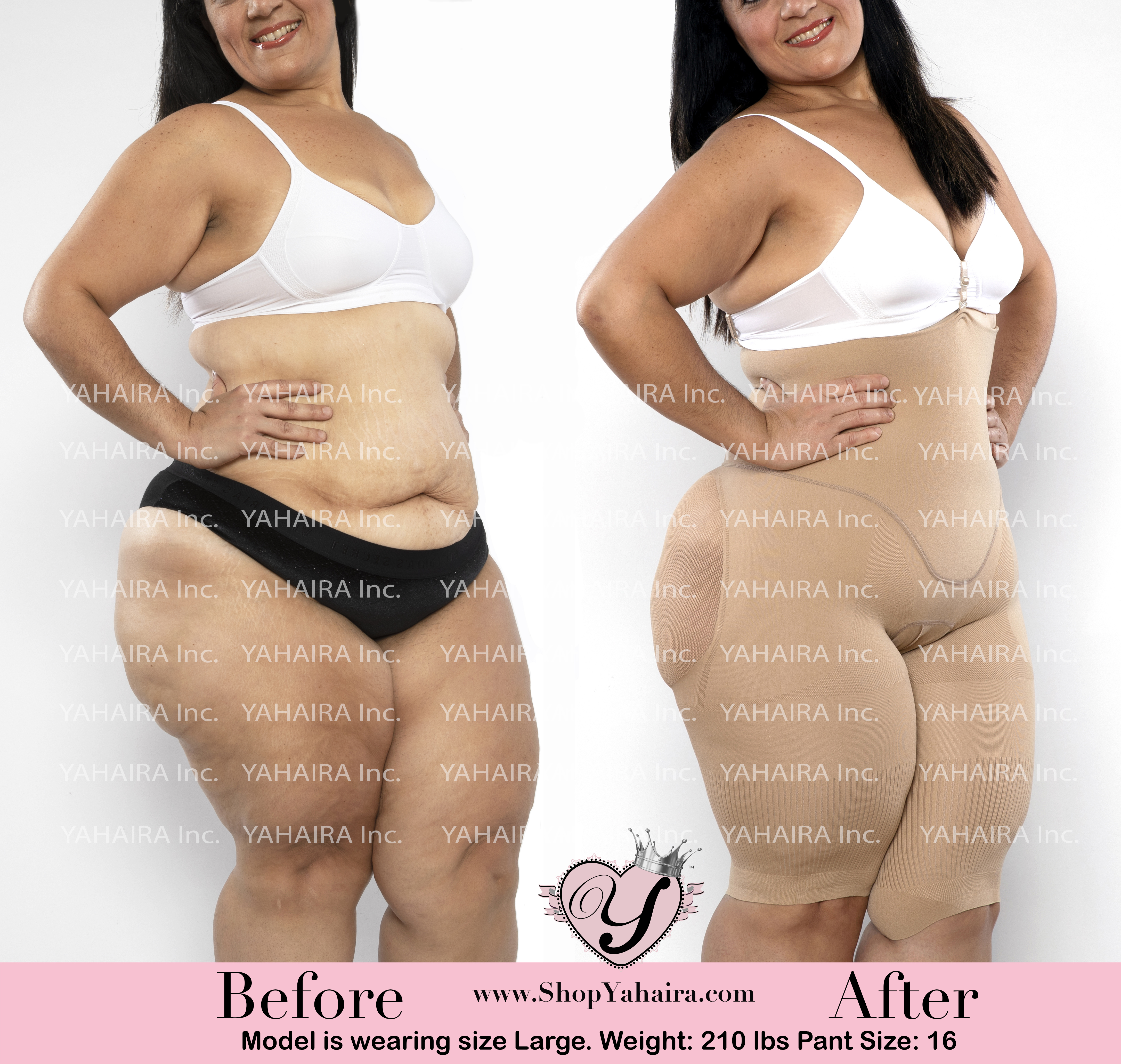 ig-wand-afcebook-perfect-before-and-after-duo-zaida-recovered-.jpg
