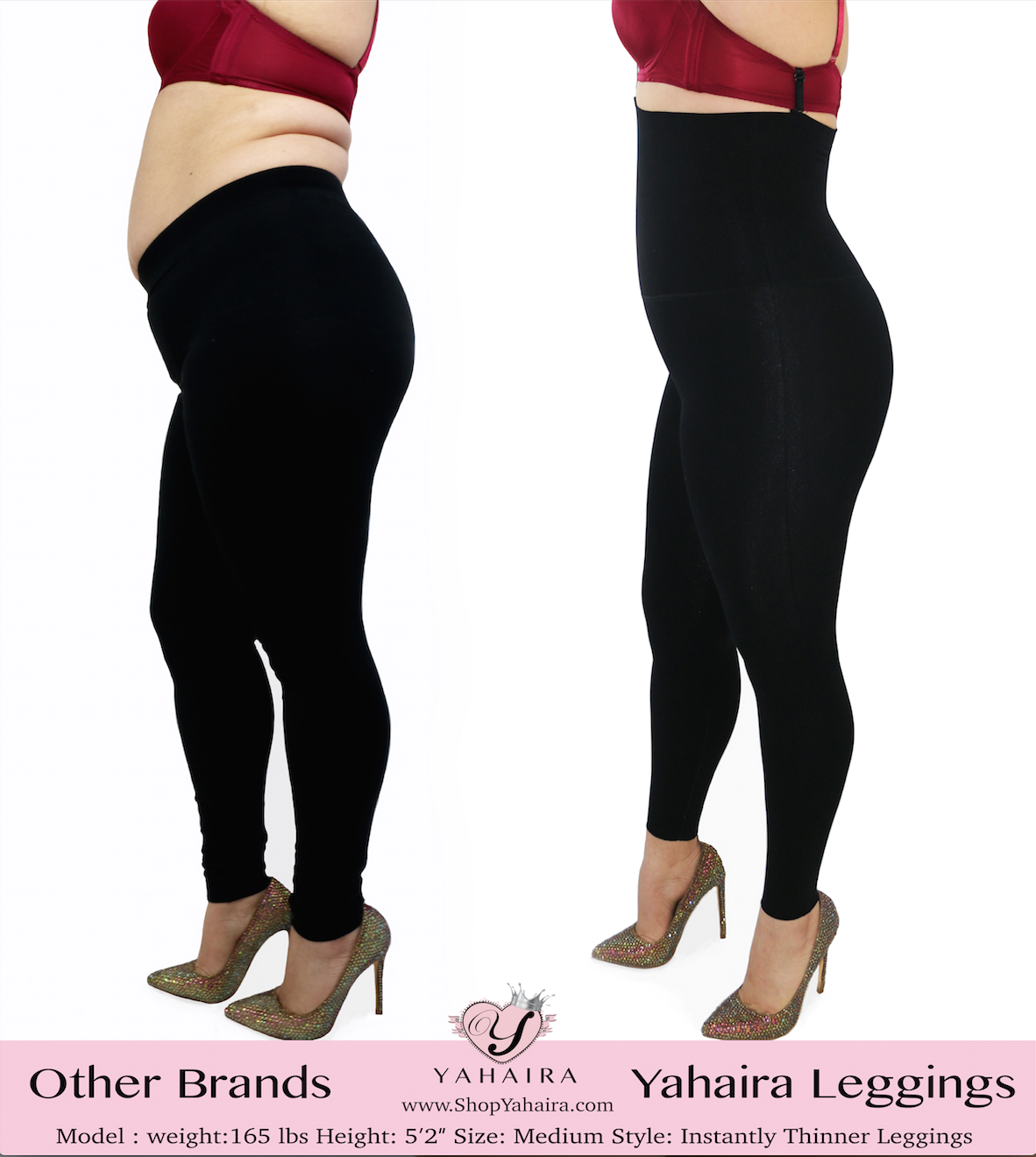 instanty-hinner-leggings-beore-and-after-2017.png