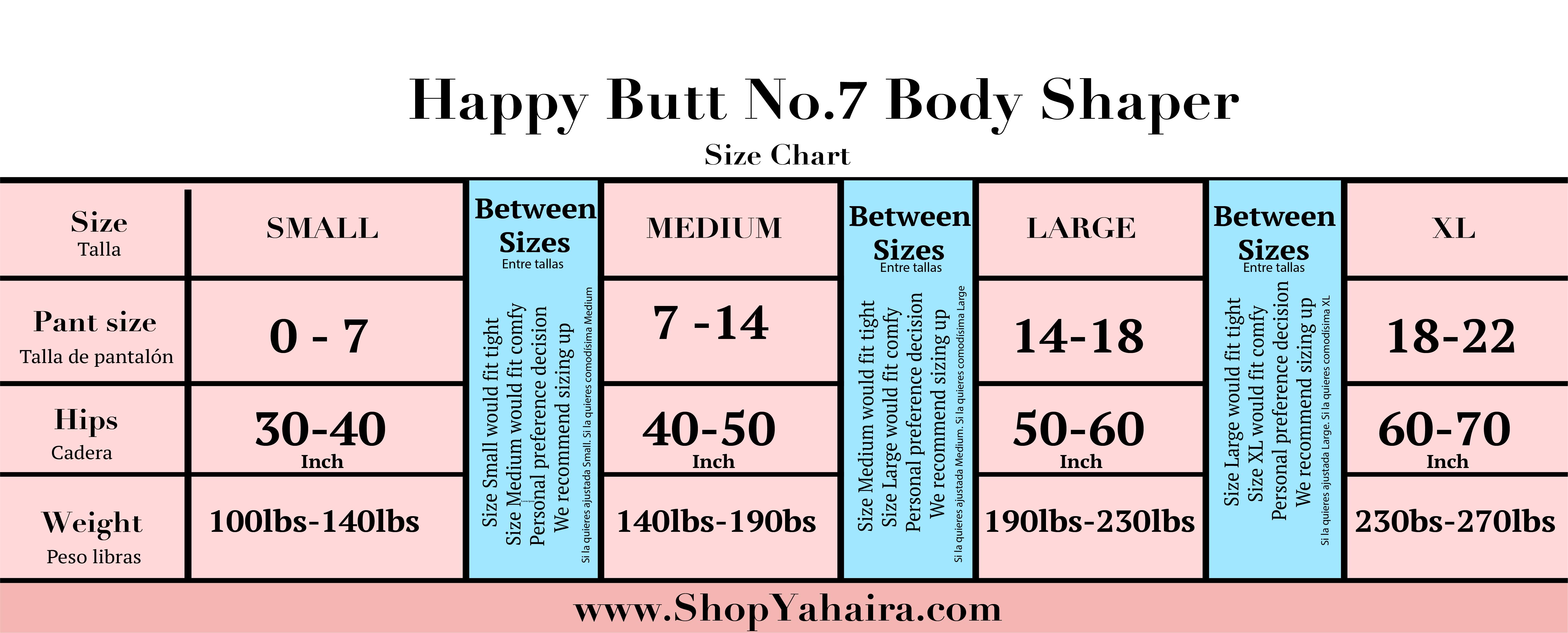 perfect-size-chart-hb-11-24-17.jpg