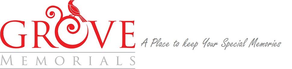 Grove Memorials Ltd