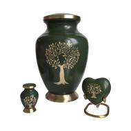 Aria Tree Urn
