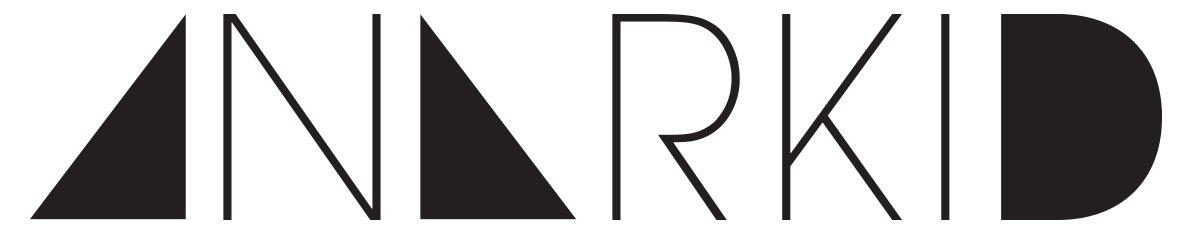 anarkid-logo-big.jpg