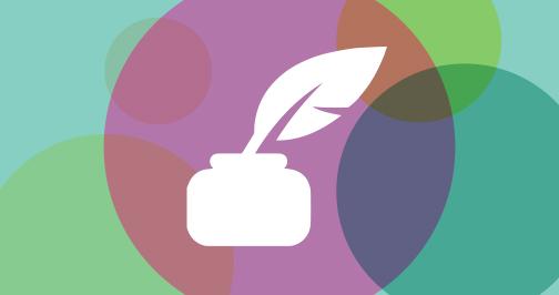 icon-blog.jpg