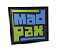 madpaxlogosmall.jpg