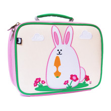 Beatrix Lunchbox  - Gwendolyn (Bunny) (OUT OF STOCK)