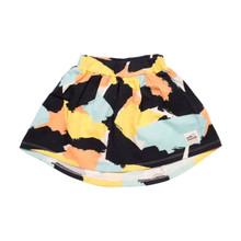 Milk & Masuki Skirt - Colourfield (ONLY SIZE 2 & 4 YEARS LEFT)