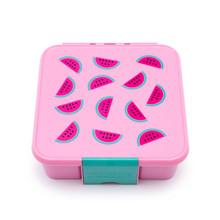 Little Lunch Box Co - Bento Three - Watermelon