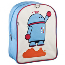 Beatrix Little Kid Backpack - Alexander (OUT OF STOCK)