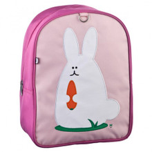 Beatrix Little Kid Backpack - Esther
