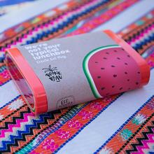 Rainebeau Leakproof Lunchbox - Watermelon