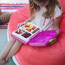 Rainebeau Leakproof Lunchbox - Dragonfruit