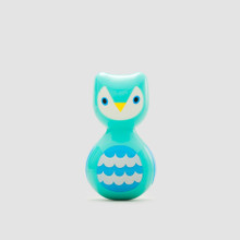 Kid O - Wobble Owl