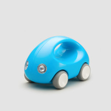 Kid O - Go Car Blue (OUT OF STOCK)