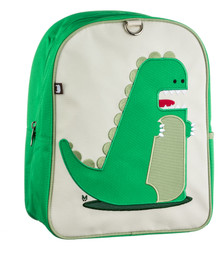 Beatrix Little Kid Backpack - Percival (OUT OF STOCK)