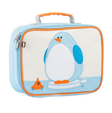 Beatrix Lunchbox  - Moochi (Penguin) (OUT OF STOCK)