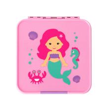 Little Lunch Box Co - Bento Three - Mermaid