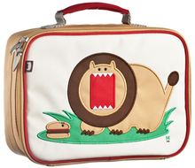 Beatrix Lunchbox  - Rory (Lion)