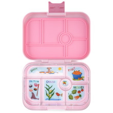 Yumbox Original - Hollywood Pink