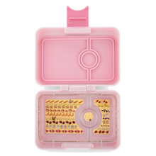 Yumbox MiniSnack - Hollywood Pink