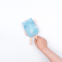 We Might Be Tiny Frosties [6 COLOURS AVAILABLE]