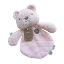 O.B. Designs Comforter - Claire Bear