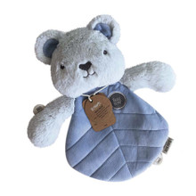O.B. Designs Comforter - Beau Bear