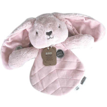 O.B. Designs Comforter - Betsy Bunny