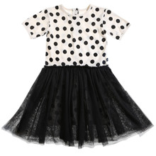 Anarkid Tutu Dress - Spot