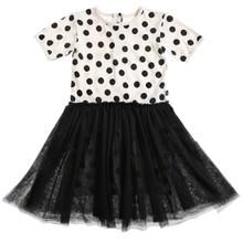 Anarkid Tutu Dress - Spot
