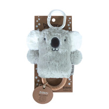 O.B. Designs DINGaRING - Kelly Koala