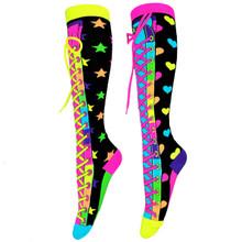 MADMIA Socks - Confetti