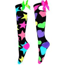MADMIA Socks - Blink Blink