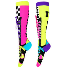 MADMIA Socks - Dance it Out