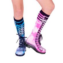 MADMIA Socks - Tie Dye