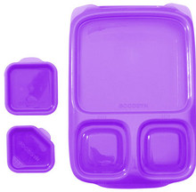 Goodbyn Hero - Purple (OUT OF STOCK MORE DUE 24 DEC)