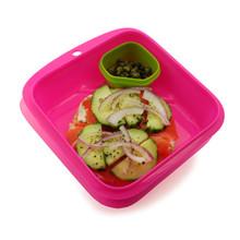 Goodbyn Salad or Sandwich - Pink