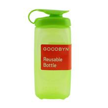 Goodbyn Bottle (New) - Green
