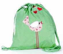 Cocoon Couture Early Bird Kinder Bag