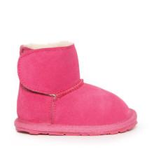 Emu Toddle - Hot Pink