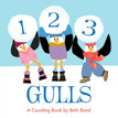 123 Gulls
