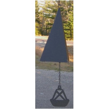 Maine Windbell