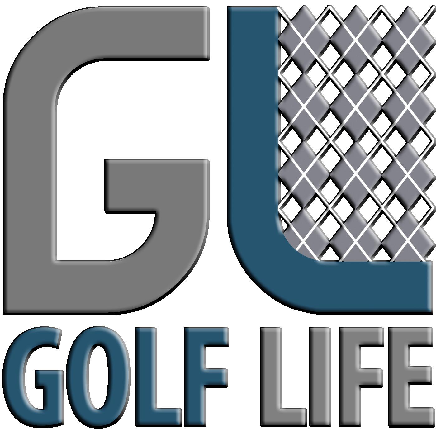 gl-logo-blu-sq.png