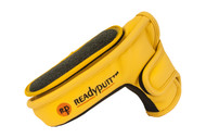 ReadyPutt Blade/Mid-Mallet – YELLOW