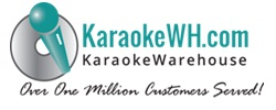 Karaoke Warehouse