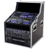 Special for a limited time get 500 legal Custom Karaoke Songs from www.customkaraokecd.com (A $1000.00 Value) with your VOCOPRO CLUB 9009G 2000 WATT PROFESSIONAL VOCAL KJ/DJ AND VJ CLUB SYSTEM purchase.