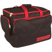 Carrying Bag for the Vocopro SOUNDMAN and DVD-SOUNDMAN