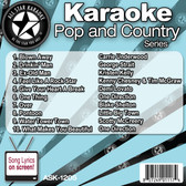 ASK-1205 MAY 2012 POP AND COUNTRY