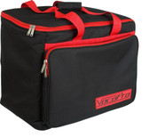 VocoPro - Carrying Bag for Jamcube and Soundman