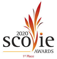 Scovie Awards 2020