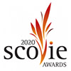 2020 Scovie Award Winner